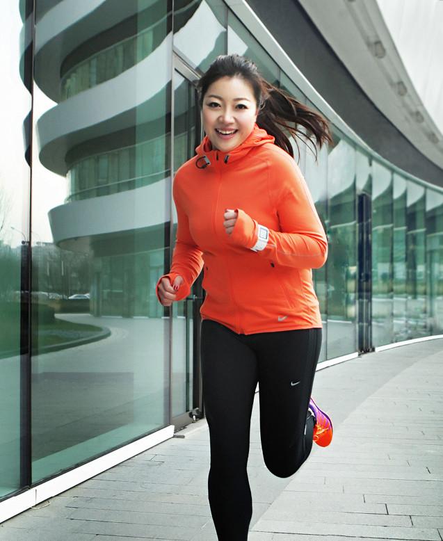 智慧生活的智慧女人 - 專訪 Evernote 中國區總經理 Amy Gu