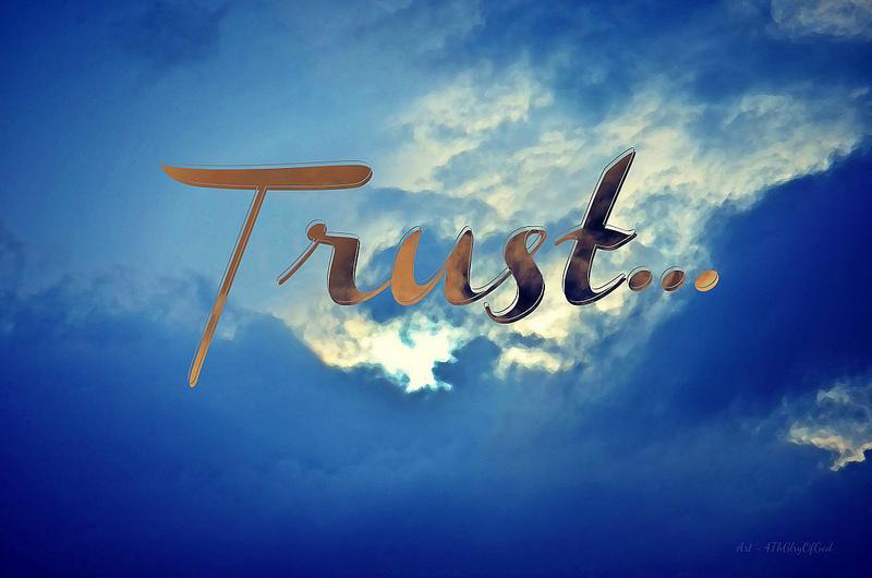 溫柔的說不,讓你更值得信任
