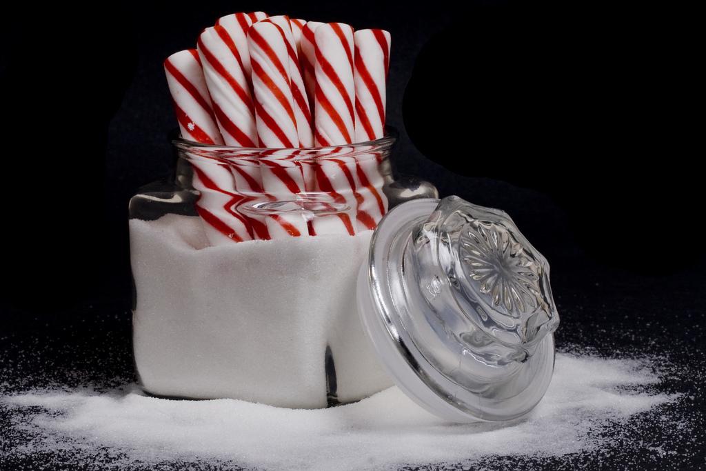 在職場上,會吵的孩子才有糖吃?