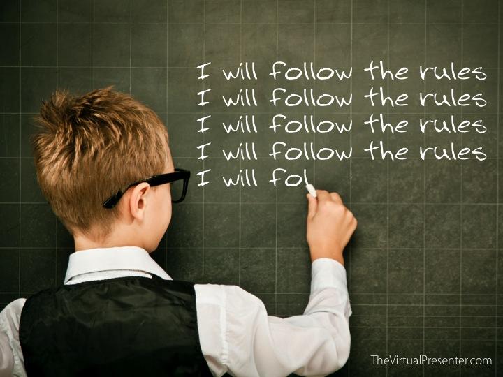 唯有瞭解自己 -才能更自在、自信的生活和工作!