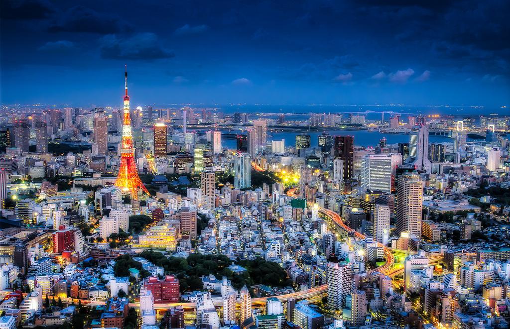 日本的人才這樣選企業 -大廠牌的企業就是「最好」 的企業嗎?