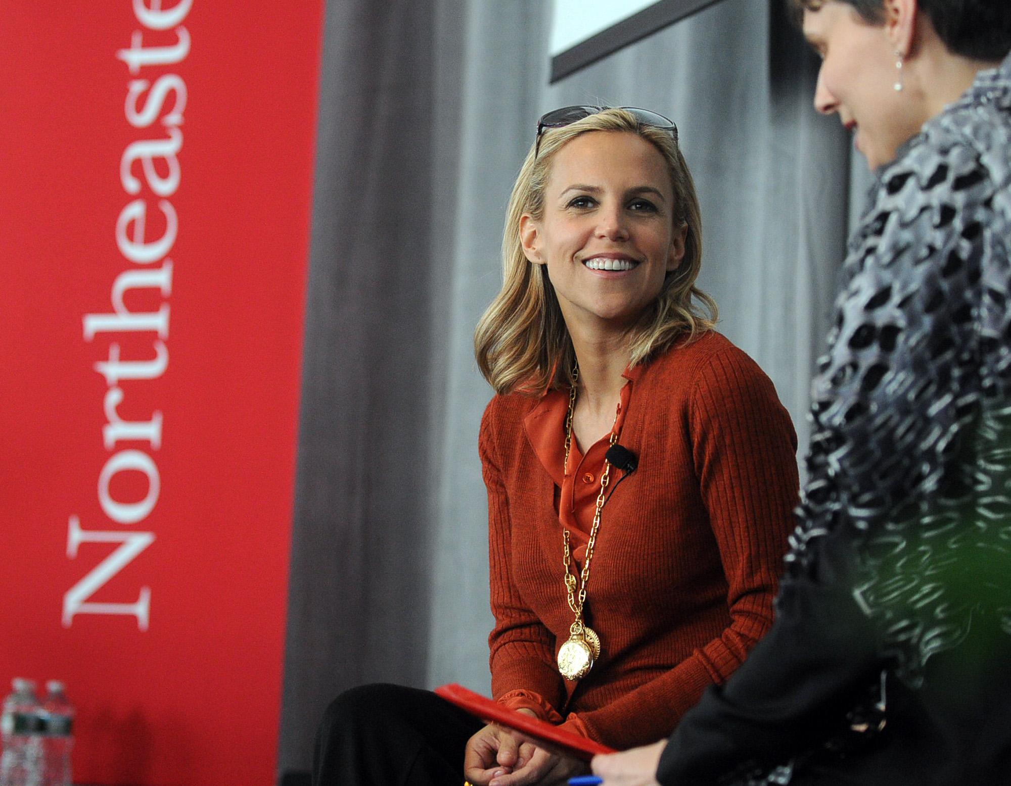 為什麼女性創業家比男性創業家更快樂