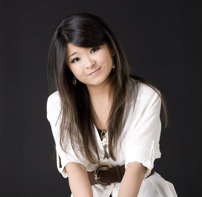 領袖是一種服務業,專訪 Jackie Hwang