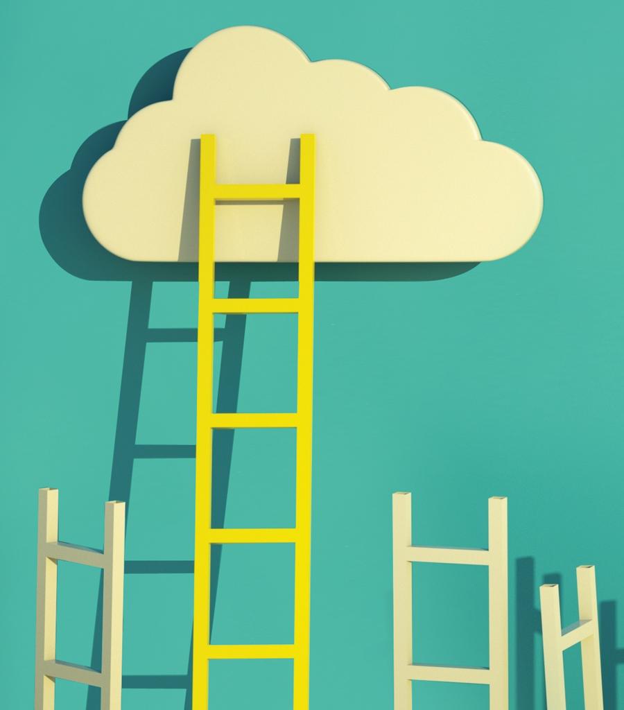 無力改變已成定局的學經歷時,如何讓自己在職場不被淘汰?