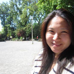 Chao-Yi Lin