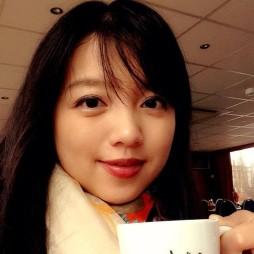 Charlotte S.H. Wu