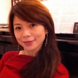 Pei-Chuan Tsai