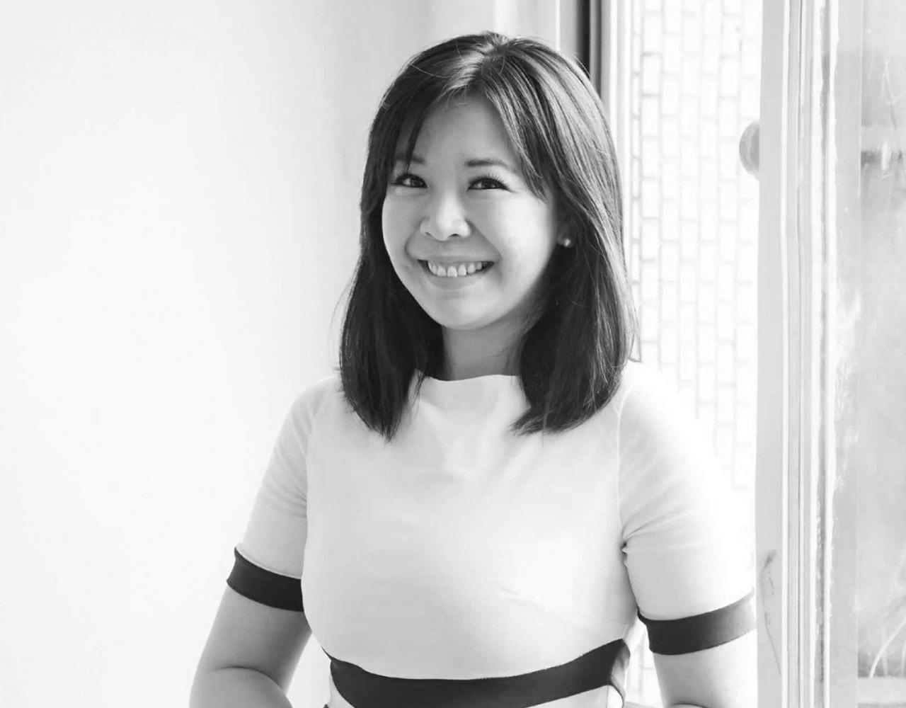 Jen Chen