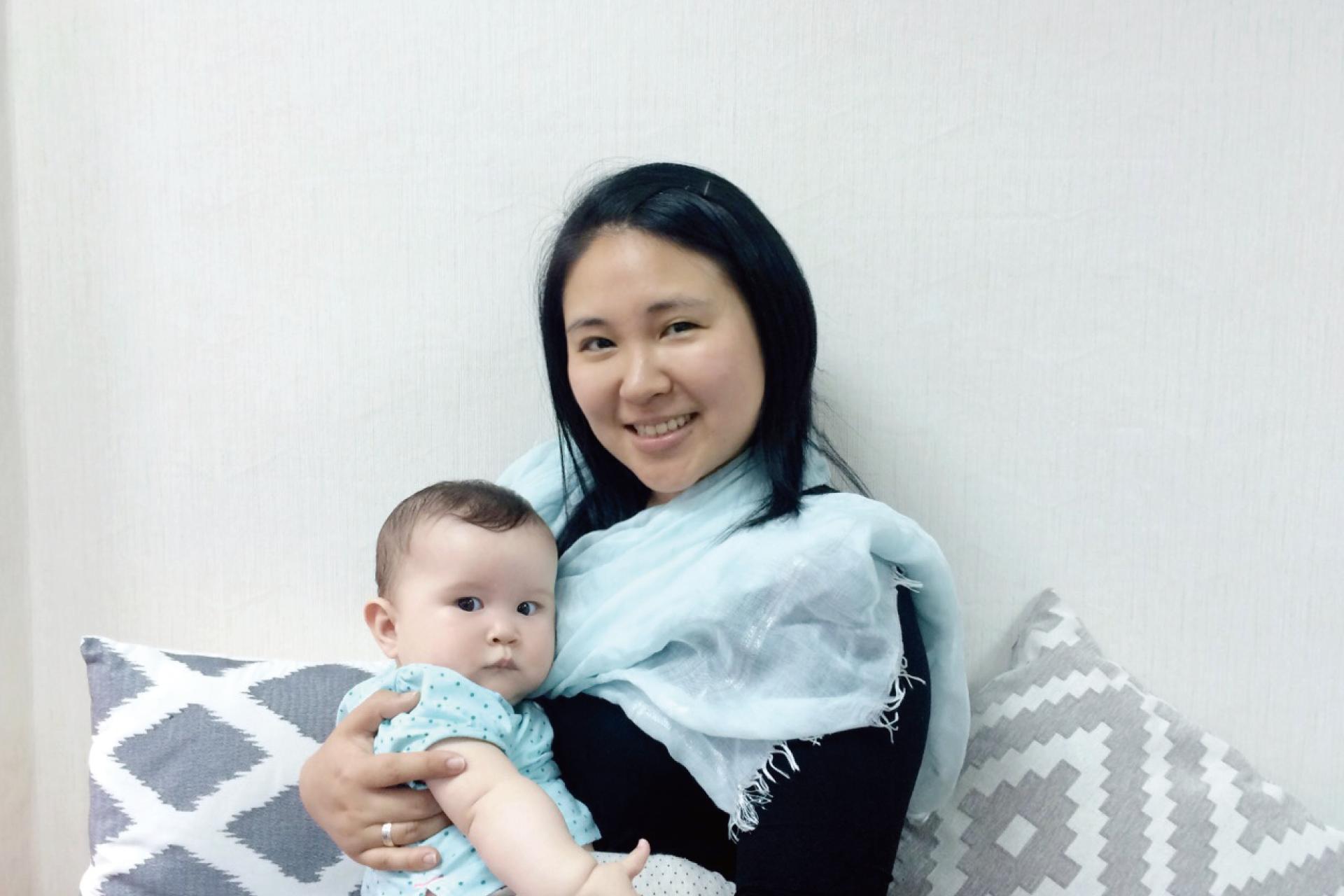談判的技巧:職場媽媽向公司爭取彈性工作時間