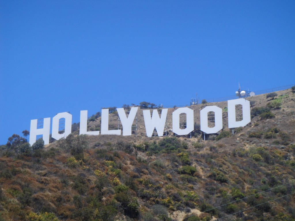 從好萊塢模式預測的未來熱門職位- 專案經理