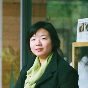 Tsai P