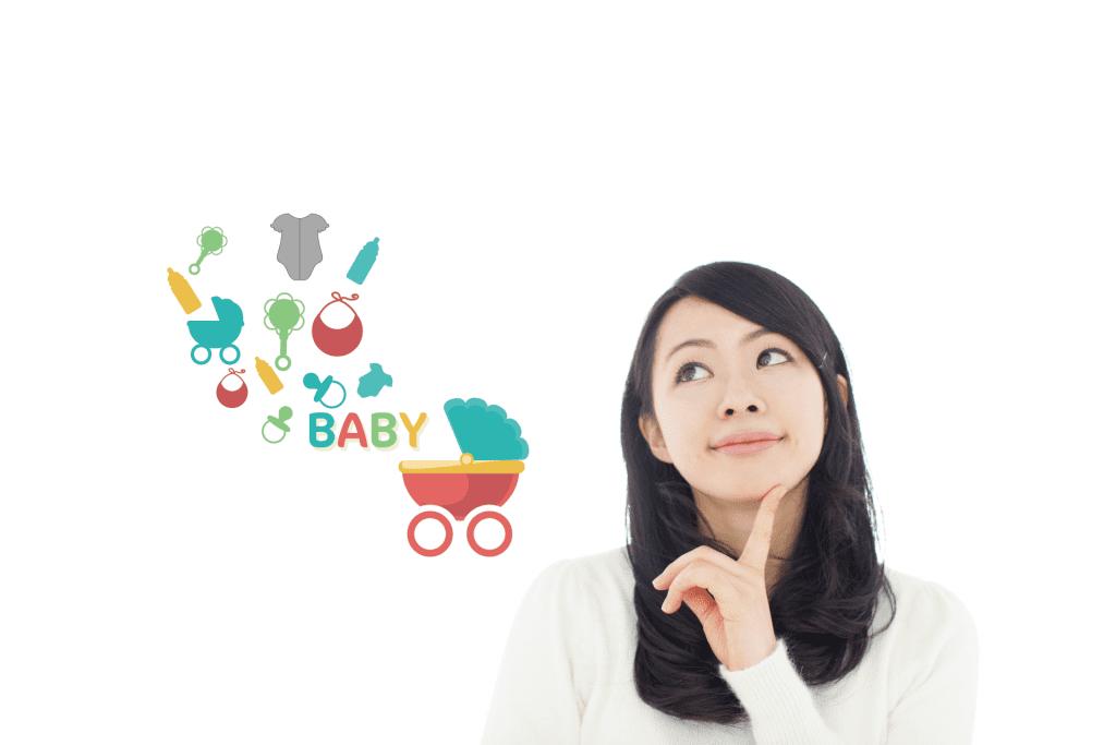 人生的變化比想像快,預先規劃,優雅的成為職場媽媽