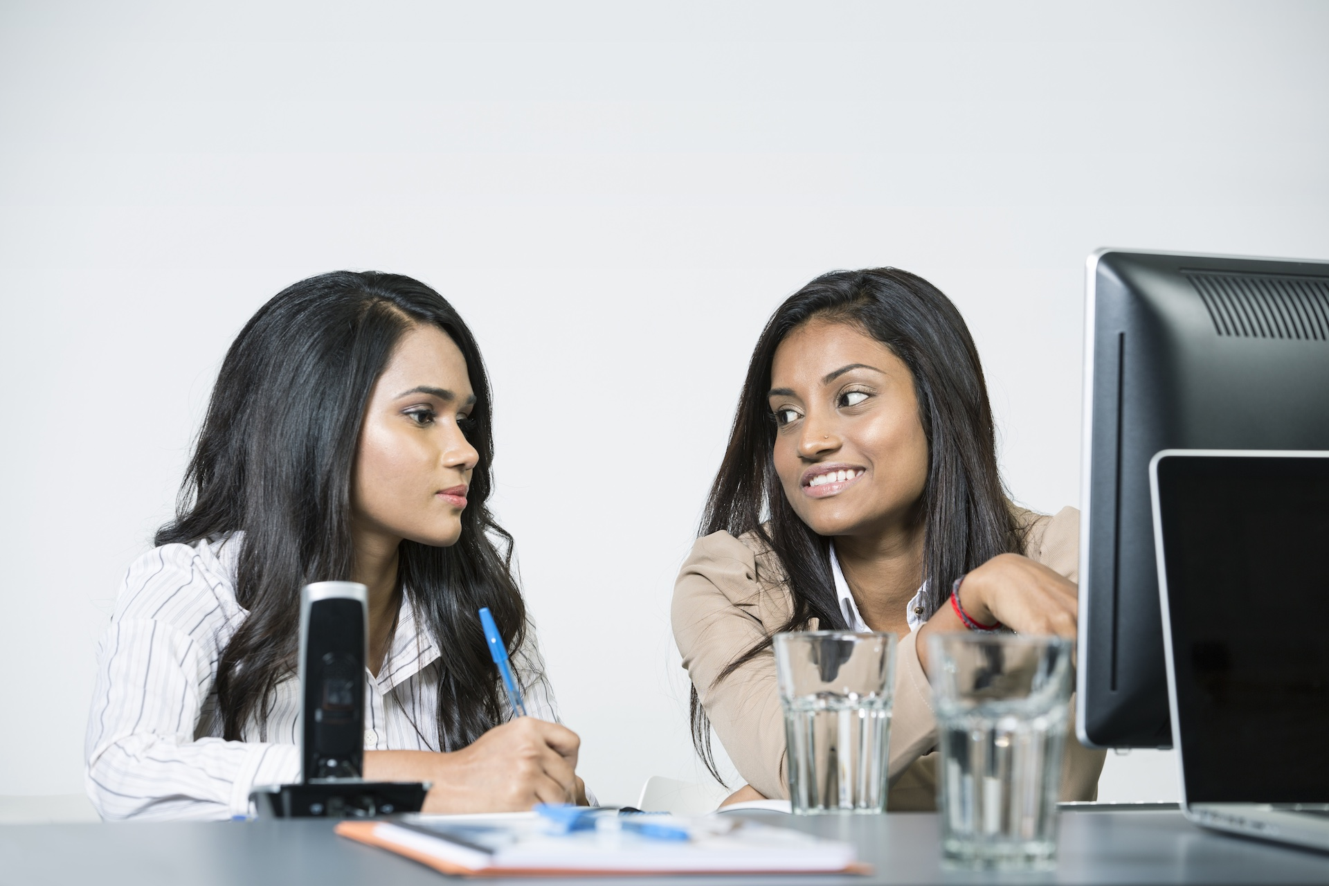 印度工作模式:天馬行空的創意思考也重視結果