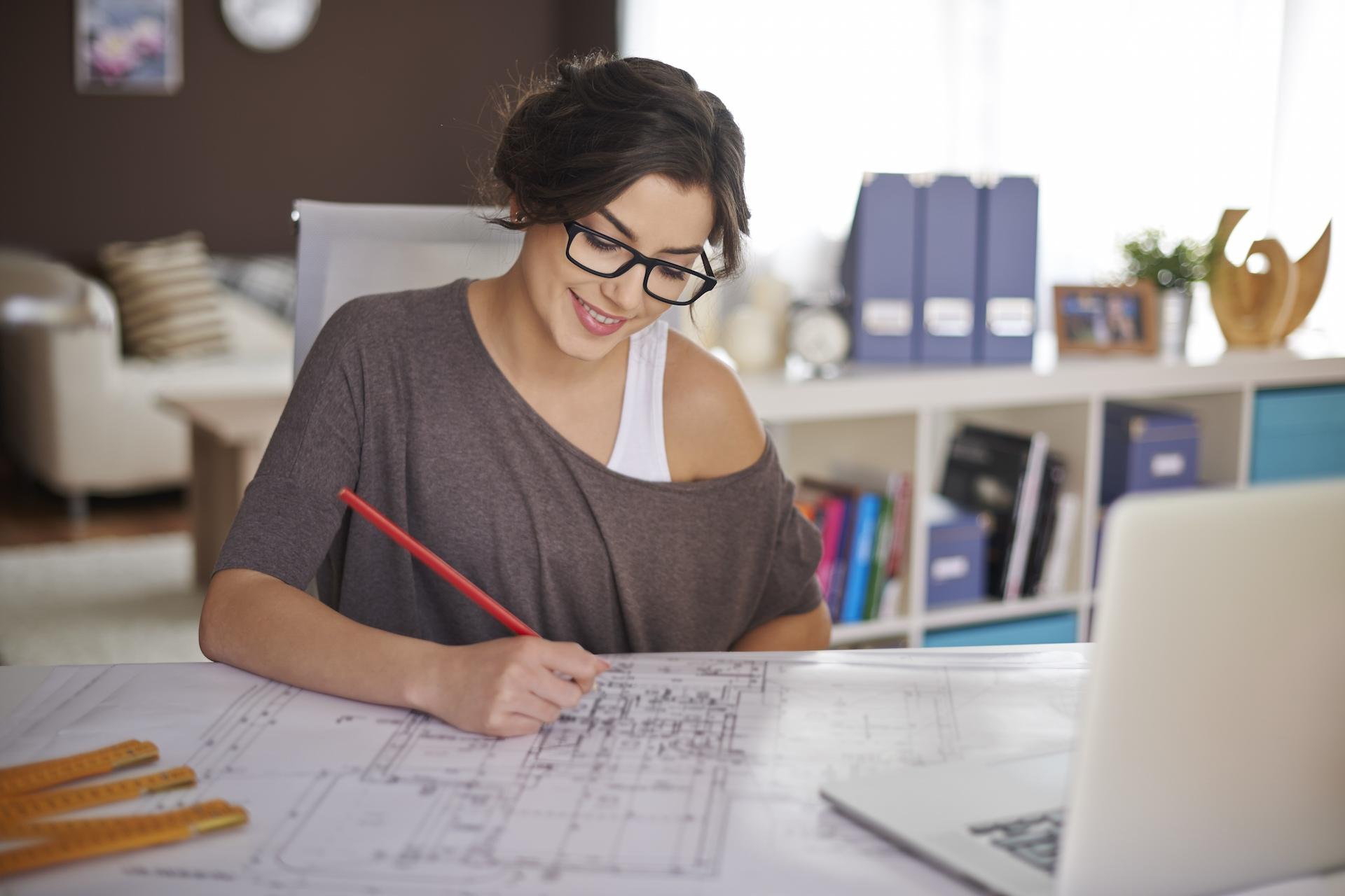 不再追求工作與生活的平衡,用「整合」的態度享受吧!