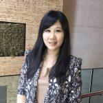 Shelley Tseng