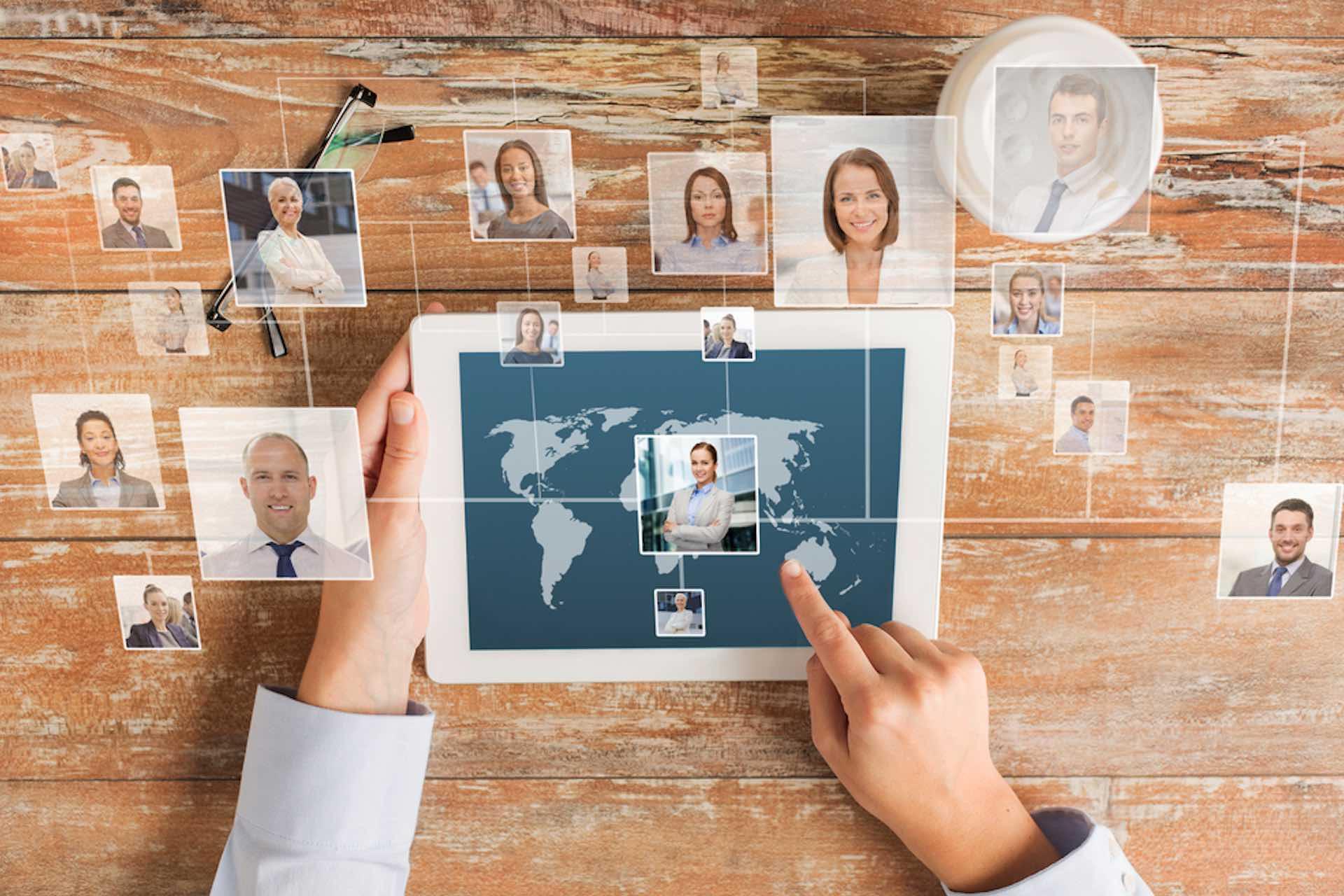 員工年度考核績效可能成為過去式-人才管理趨勢改變
