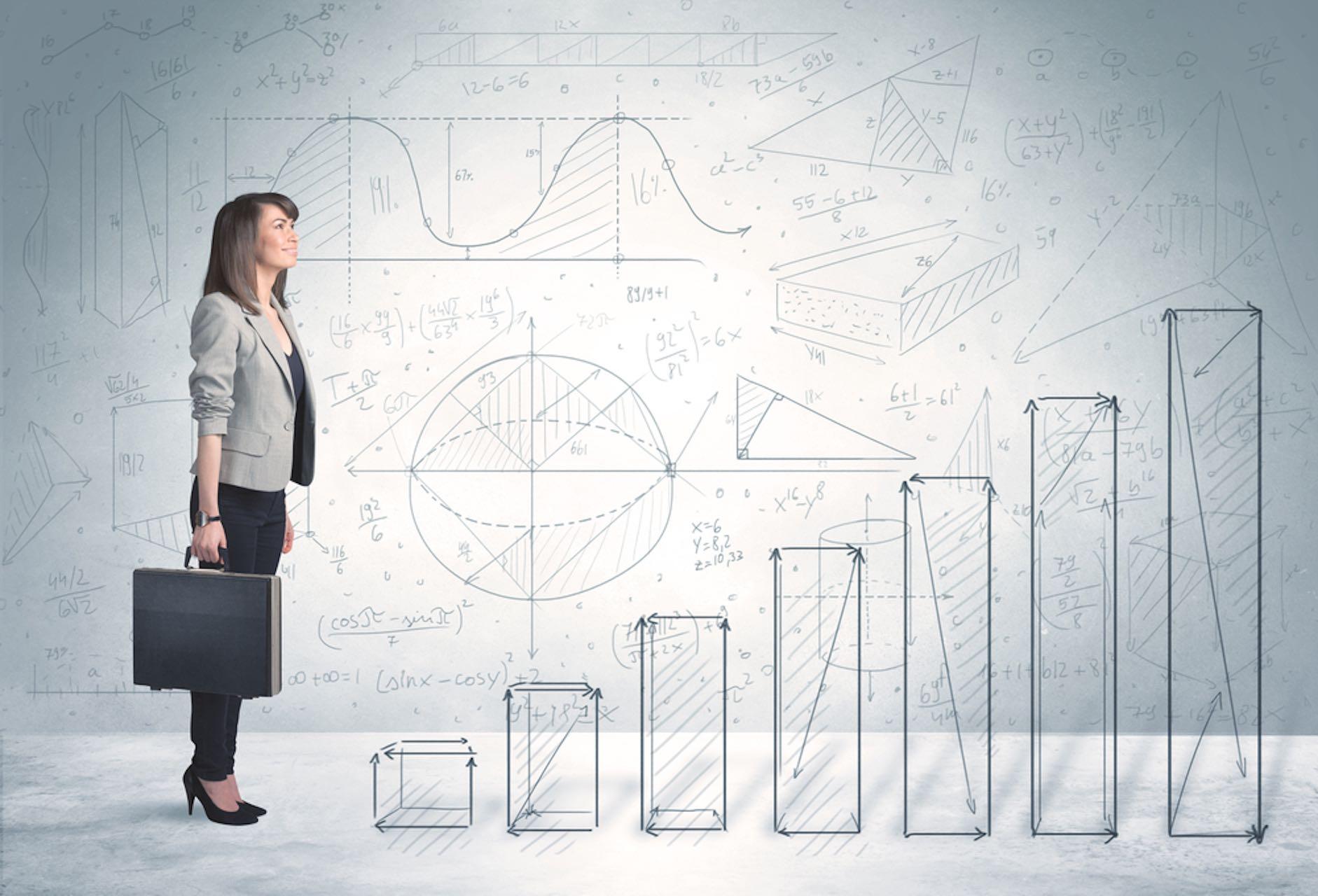 加薪的好理由,結合公司目標與個人職涯發展