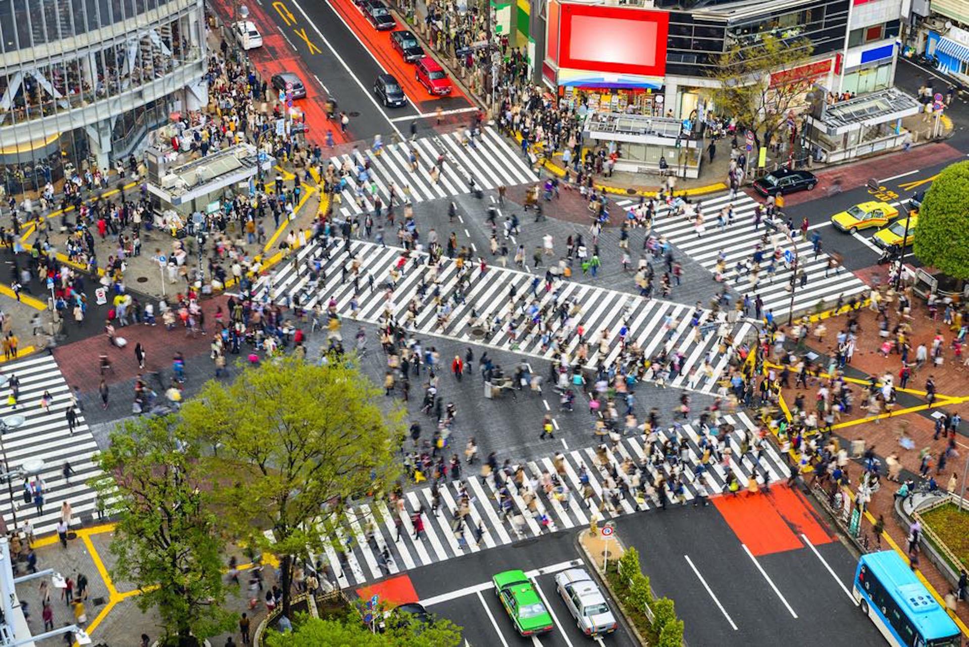 不想再當只會點頭的 YES WOMAN — 談日本職場的「角色塑造」