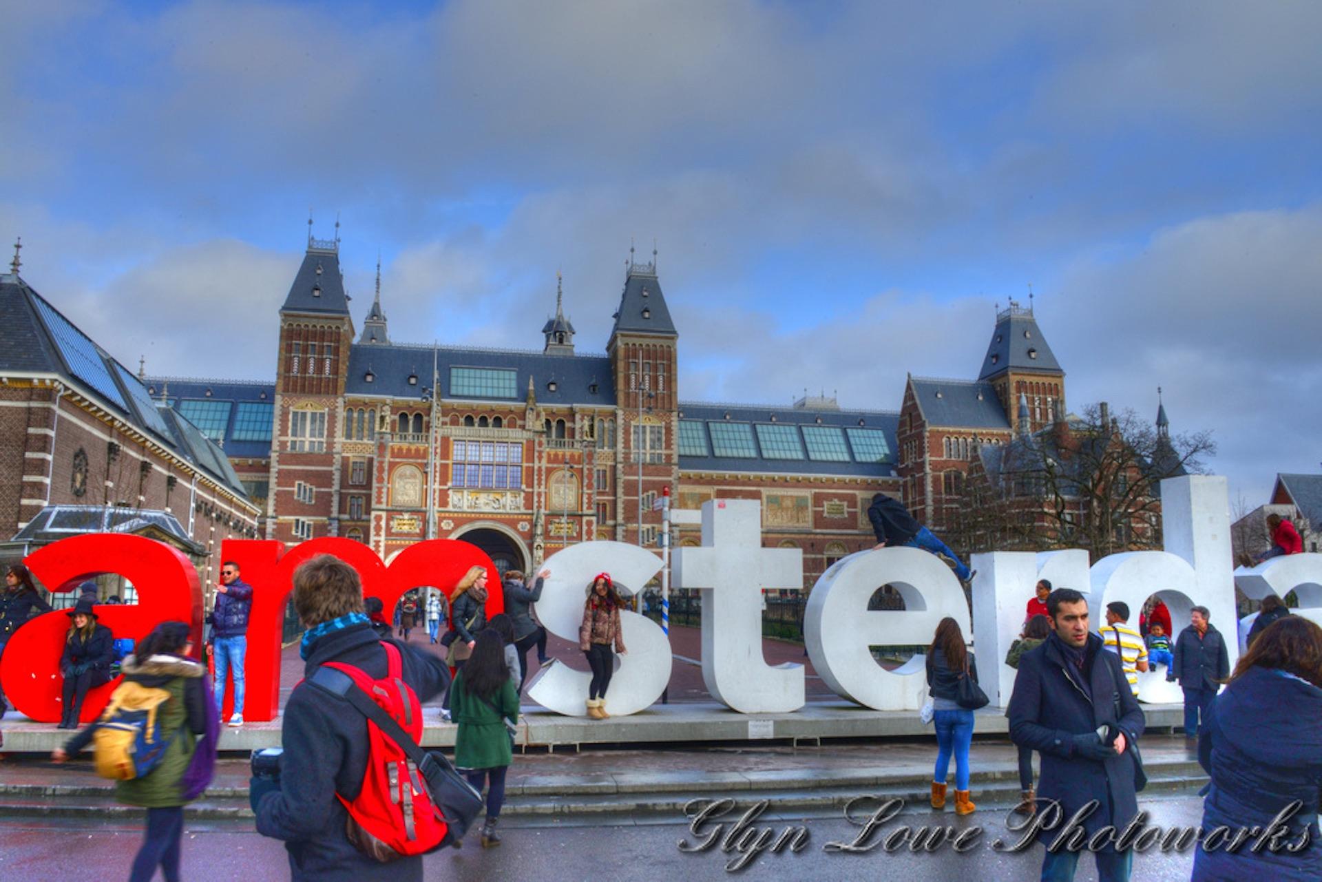 深度瞭解荷蘭人的工作哲學,不再因為他們直來直往而卻步