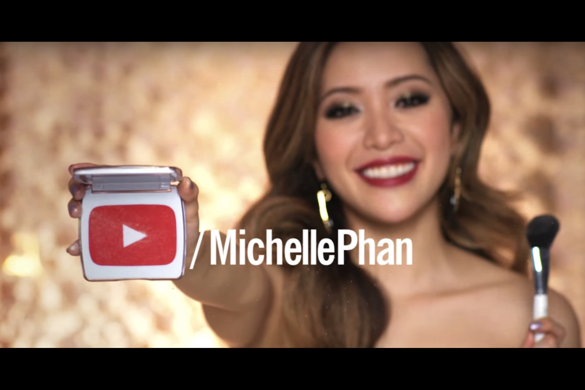 在家輕鬆賺?素人明星 Vlogger 的崛起 – Michelle Phan 的數位影音帝國