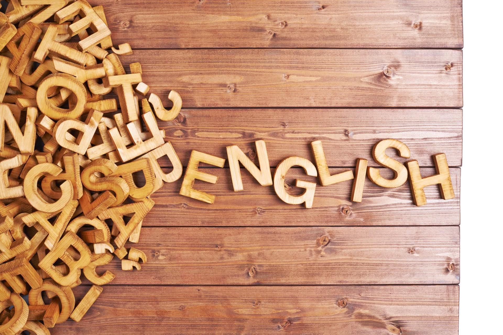 【海外工作系列】四點表達技巧,讓母語非英文的妳也能用英文輕鬆展現專業