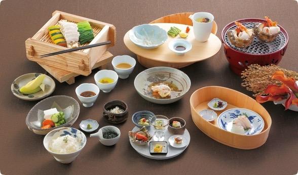 Hitomi-dish2