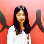 Chen Chloe