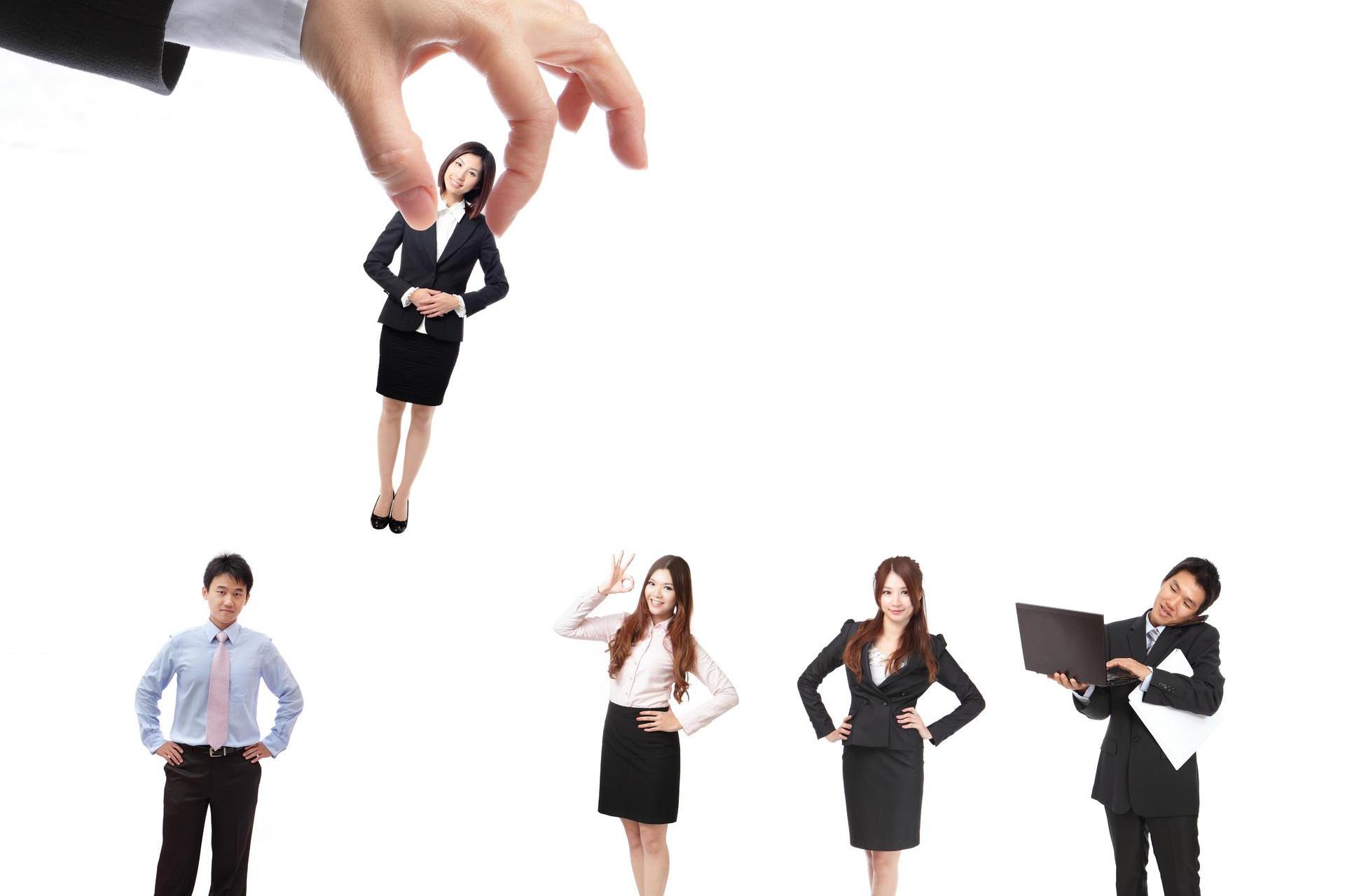 【海外工作系列】日商面試主管「對話的投接球」,你接的住嗎?