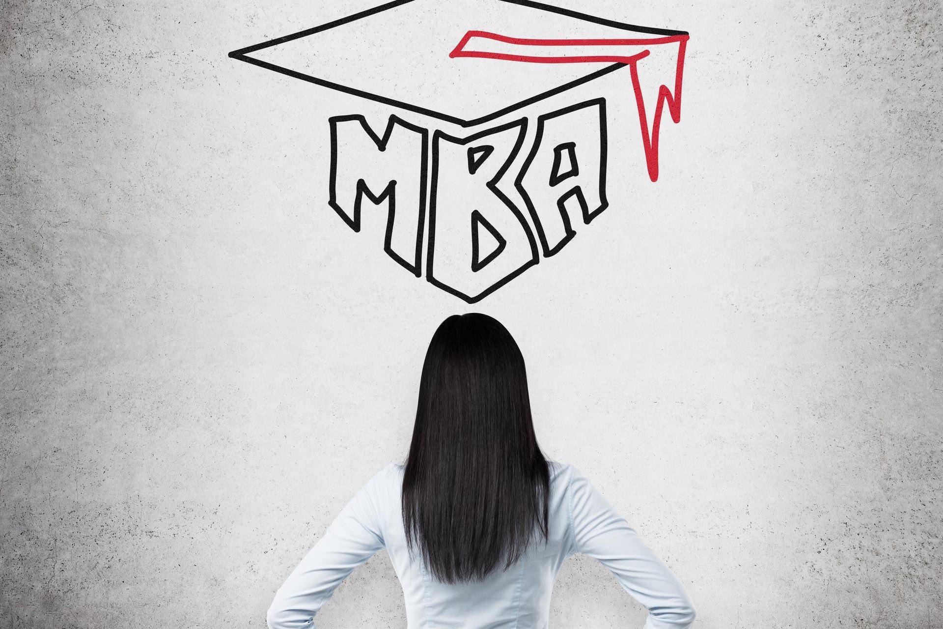 荷蘭 MBA 畢業四年後回頭看,這個決定值得嗎?