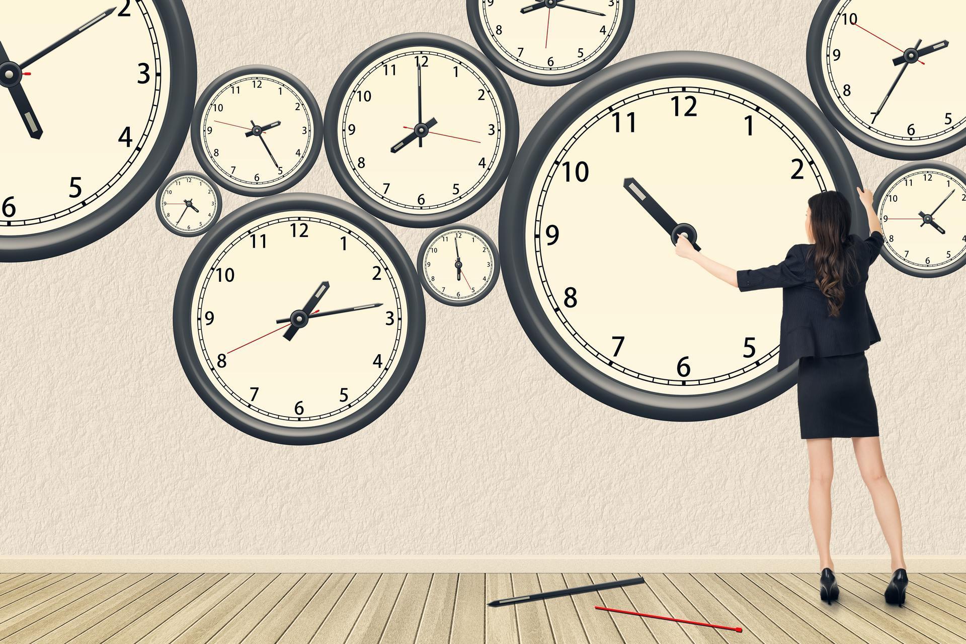 時間 - hung22 - 彬彬的博客