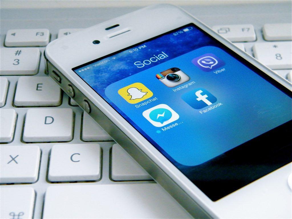 新世代經理人,該如何適當使用社群媒體來溝通並抓住趨勢