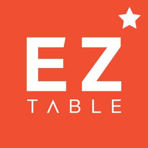 你有足夠的野心加入正往世界拓展的 EZTABLE 嗎?