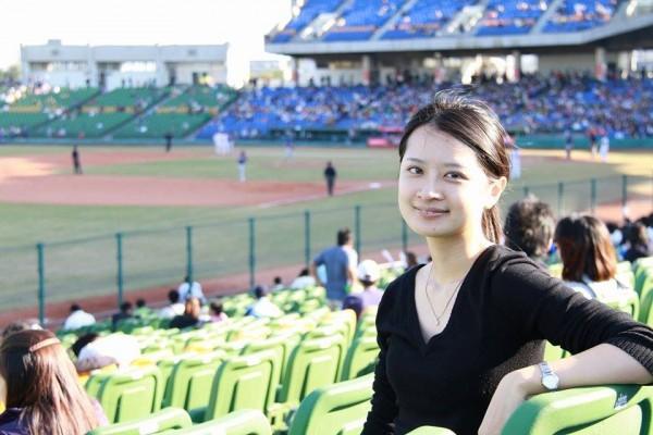 當你有「遇到問題、解決問題」的 Ownership 態度,就會擁有更大的舞台 – 中華安全行動照護協會的秘書長、 美國非營利組織 Give2Asia 台灣區顧問 Jill