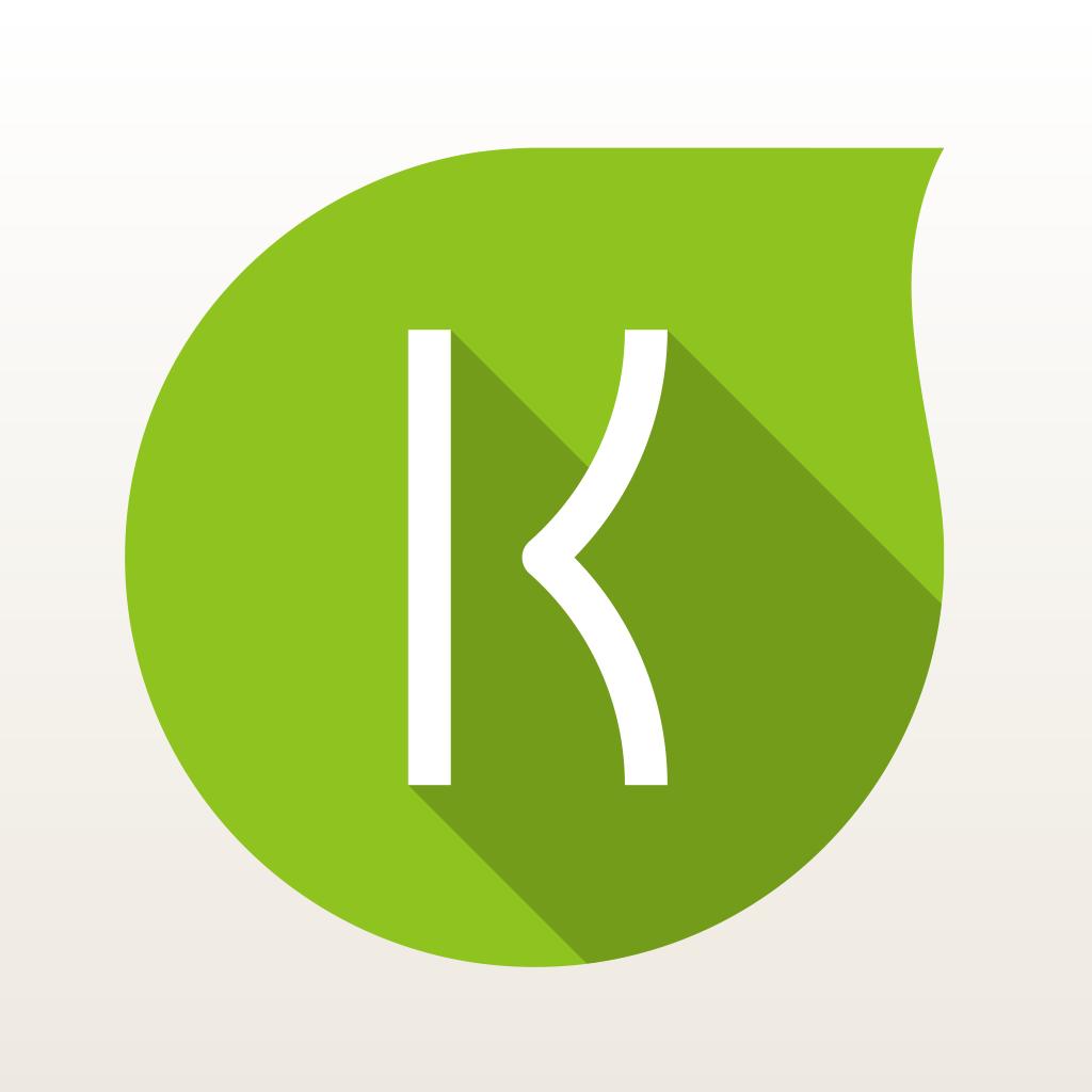 熱愛閱讀者, 和 Kono一起打造最棒的數位閱讀經驗