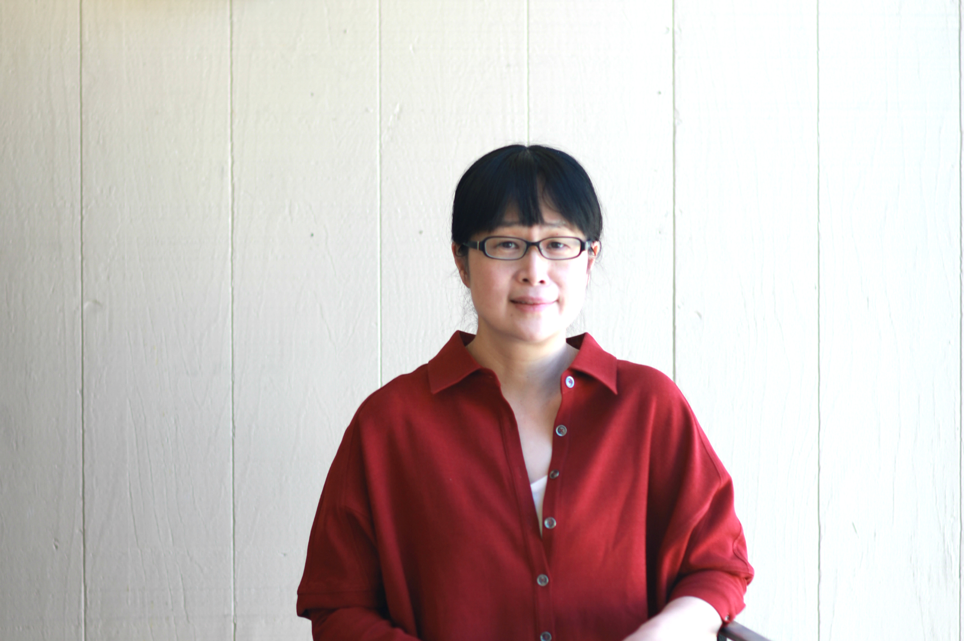 認識你未來的公司 Kono – Head of Product, Tong Zheng