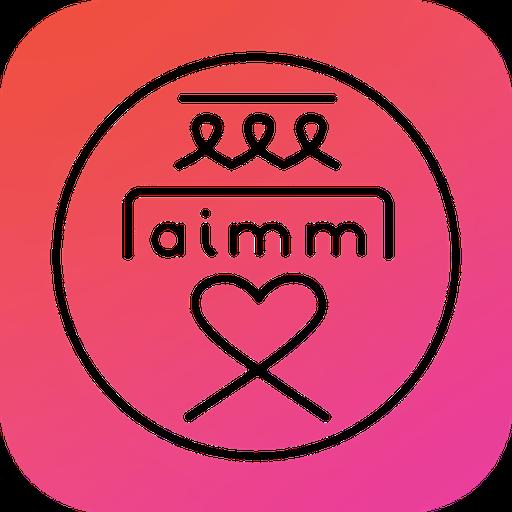 想幫全球華人尋找「愛」的你,加入 AiMatchMaker