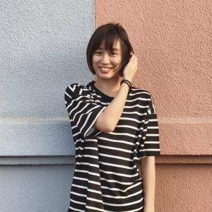 Elva Hung
