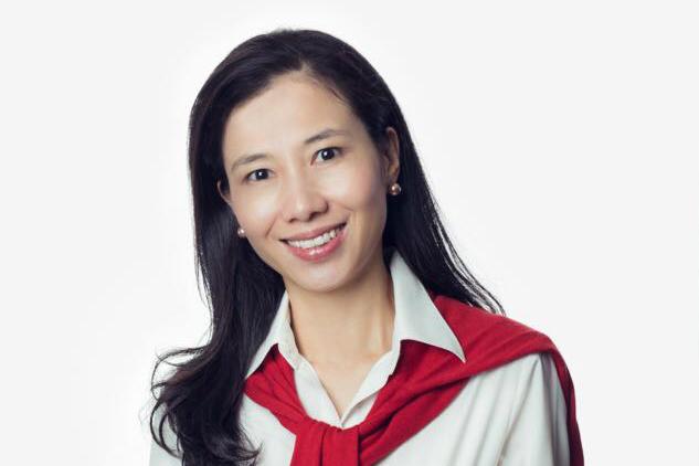 管理你的期待值,把和客戶的每次接觸都看成機會 – New Frontier 常務董事 Alison Chan