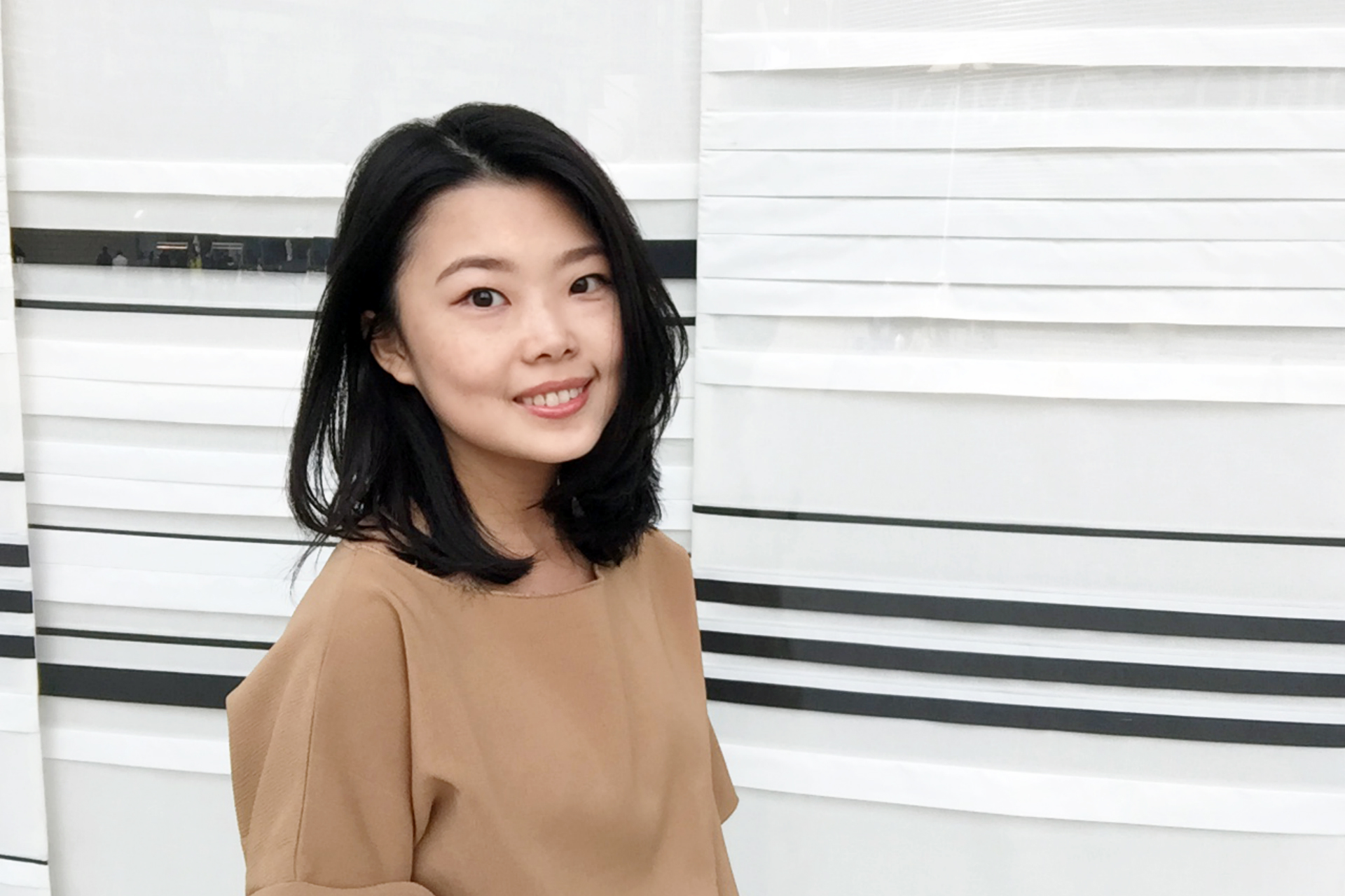 用自媒體經營出自己的一條花藝之路-中國高端愛情信物品牌 roseonly 行銷專員 Naomi Liao