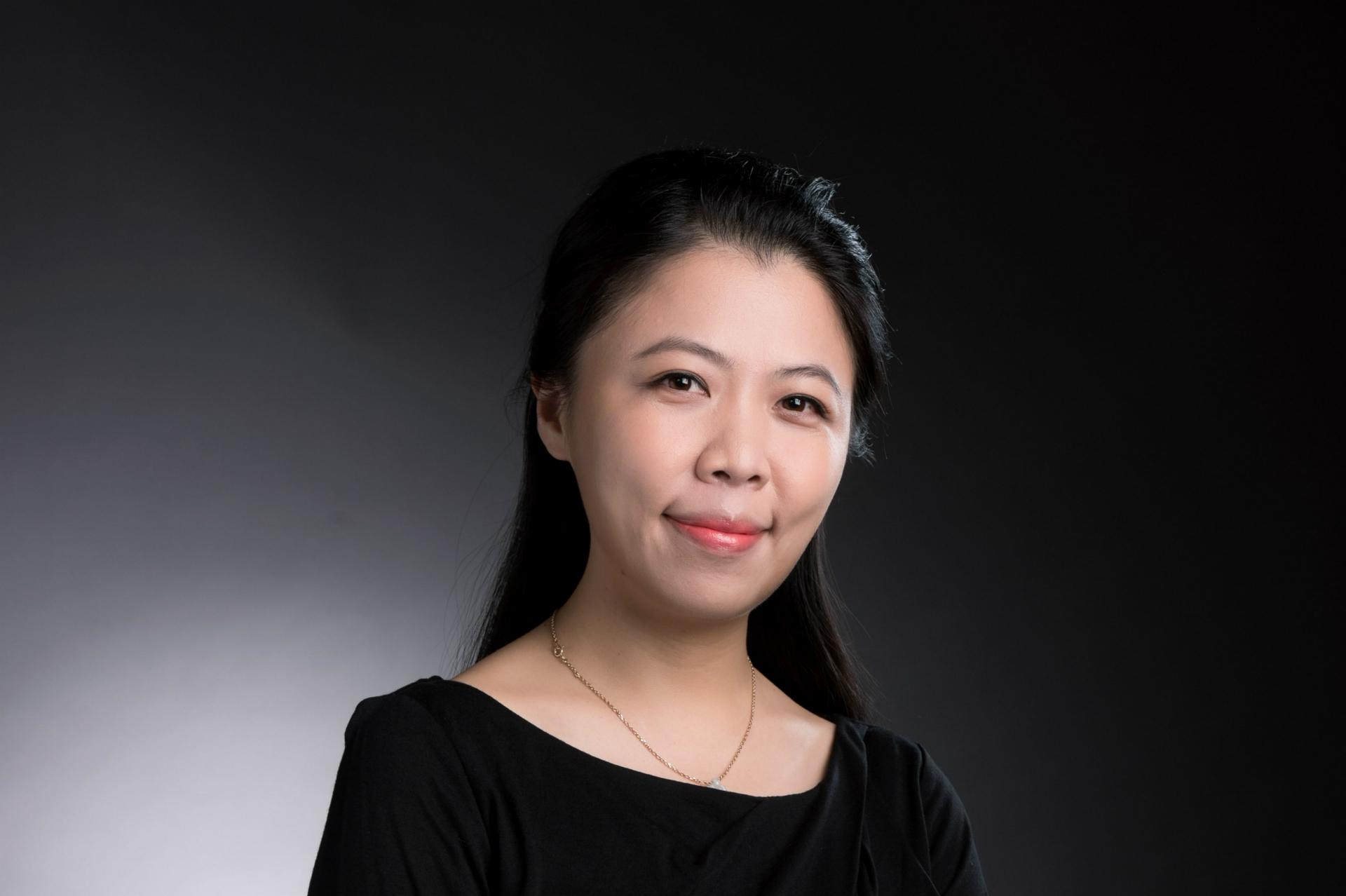 她是免疫學研究學者,更是人工智慧科技公司 Appier 的關鍵推手 - 專訪 Appier 營運長兼共同創辦人 Winnie 李婉菱