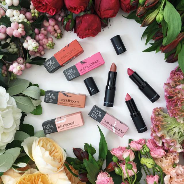 KM-lipsticks-640x640