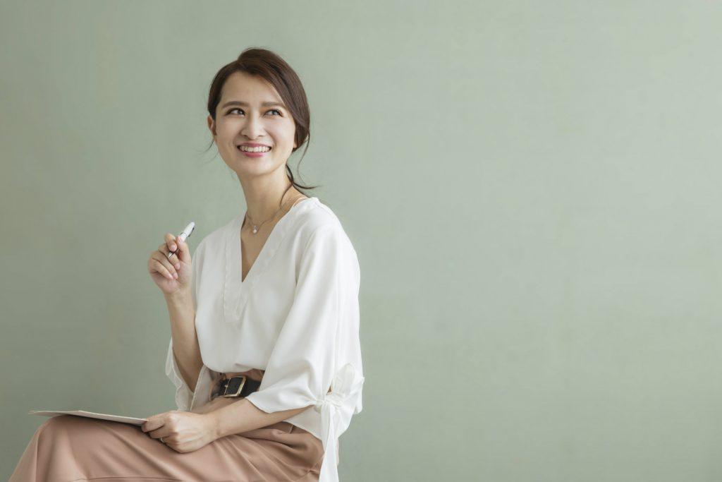 安靜是種超能力 - 專訪美國非營利組織 Give2Asia 亞太經理 Jill 張瀞仁