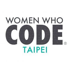 Women Who Code Taipei