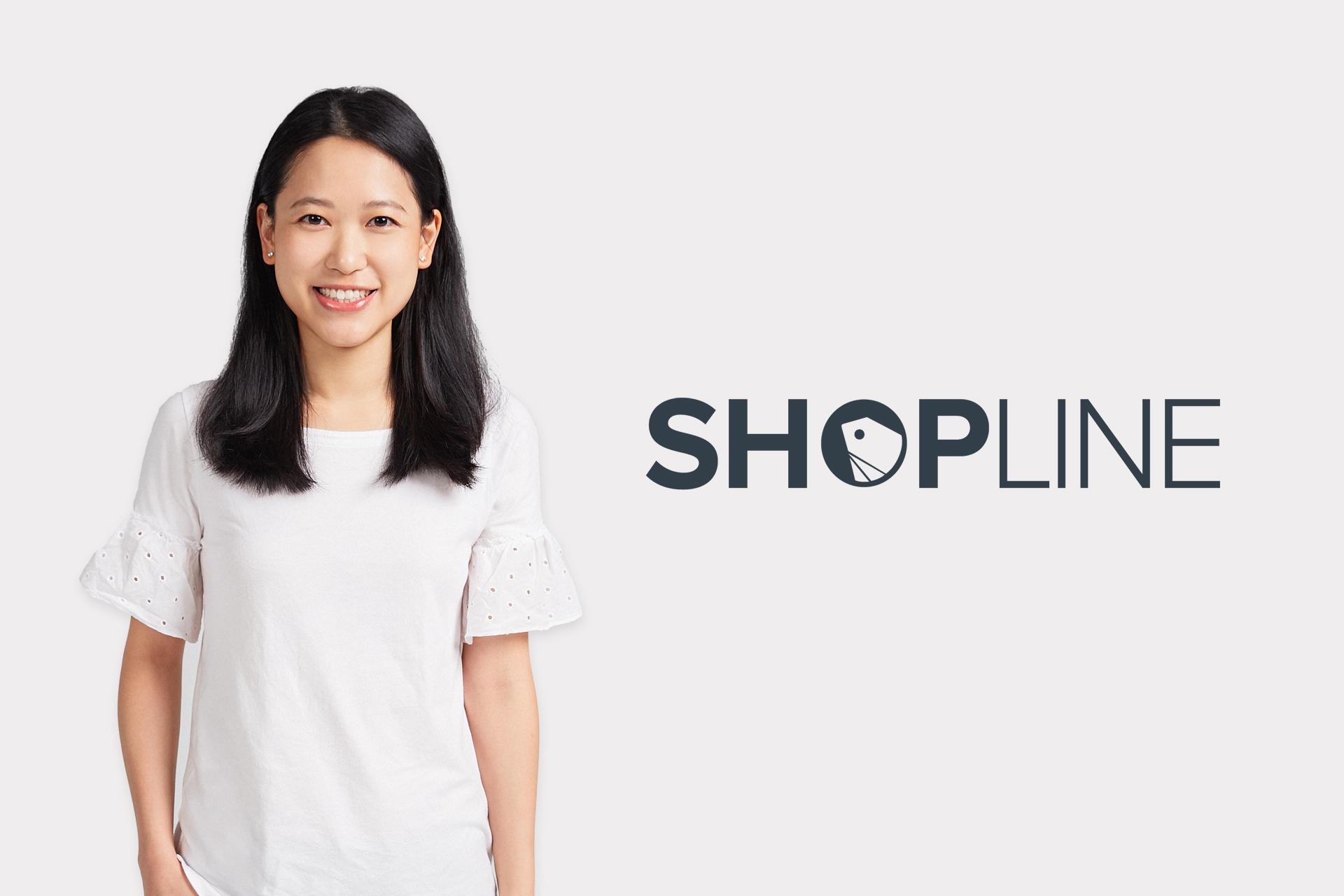 我們要打造一個生態圈,幫助全球商家把生意做更好- 專訪SHOPLINE COO Fiona
