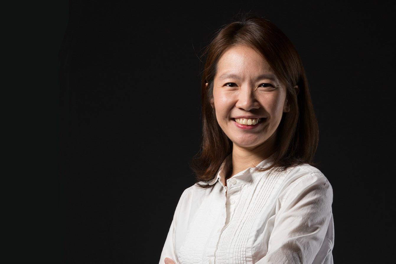 我要利用「社群」幫助新創團隊建立「法律」觀念- 專訪AppWorks 法律及公共政策顧問王琍瑩律師