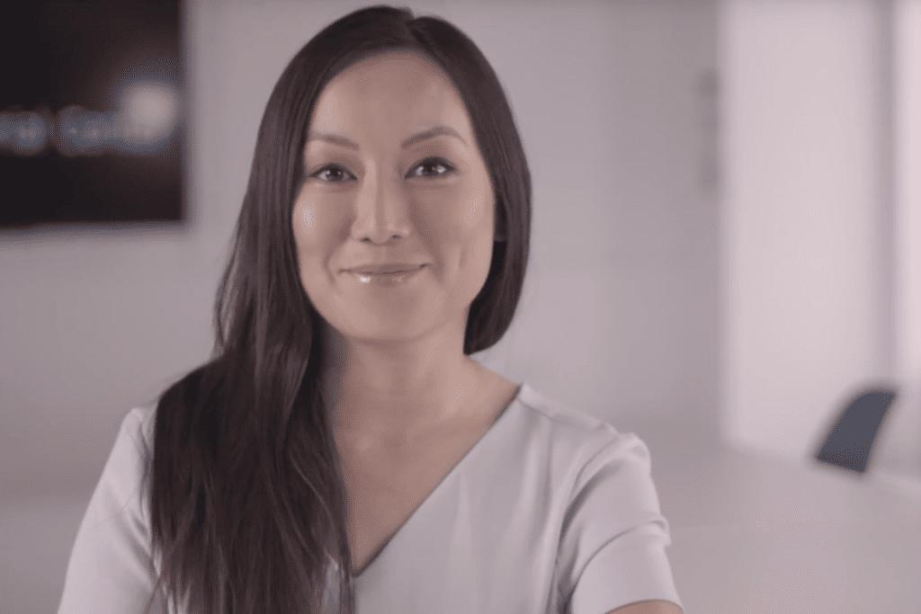 她用AI 技術客製化你的護膚產品 - 專訪 PROVEN Skincare CEO, Ming Shu Zhao