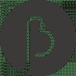 BIOS logo_圓-標準色