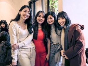 member_brand collaboration_8